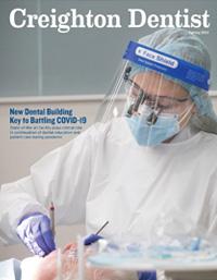 creighton-dentist-magazine-spring-2021